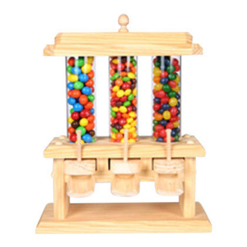 Cherry Tree Toys Candy Machine Parts Kit