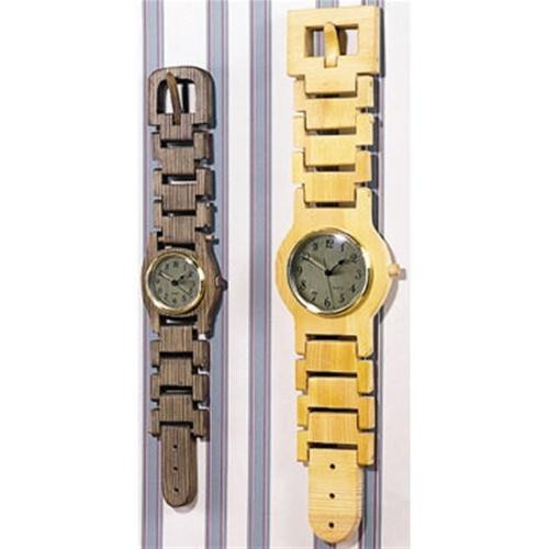 Cherry Tree Toys His and Hers Watches Plan
