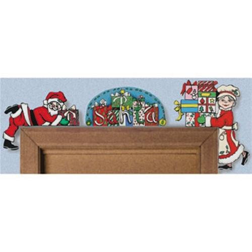 Winfield Collection Gifts Galore Woodworking Plan.