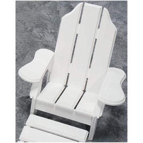 Cherry Tree Toys Childs Adirondack Chair Plan