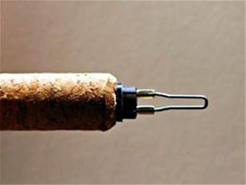 Colwood Electronics Colwood Woodburning Fixed Tip Small Calligraphy