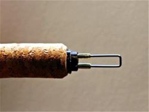 Colwood Electronics Colwood Woodburning Fixed Tip Large Calligraphy