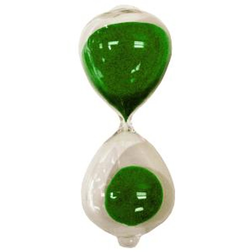 Cherry Tree Toys 15 Minute Sand Timer