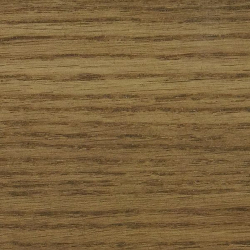 Olive Saman Water Based Stain   8 oz.