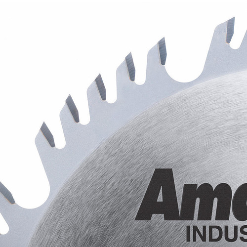 Amana Tool Corp 10 Amana Combo Ripping and Crosscut Saw Blade