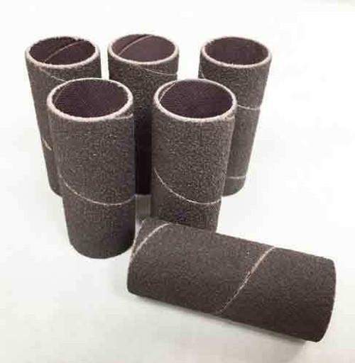 Sanding Drum OR Sanding Sleeves 3/4 x 2