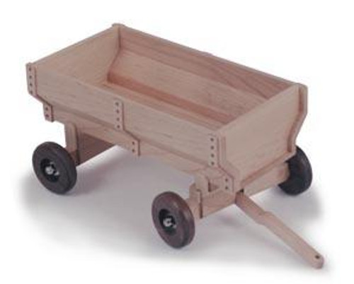Cornerstone Designs Int Inc Flare Box Woodworking Plan.