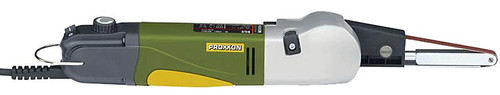 Proxxon Proxxon Belt Sander BS/E