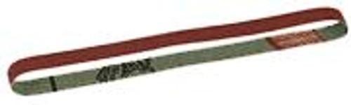Proxxon Replacement Belts For Proxxon Sander - 180X - 5 Pc
