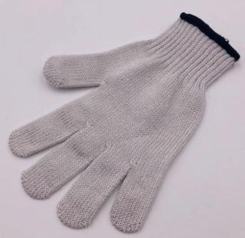 Steelcore Glove