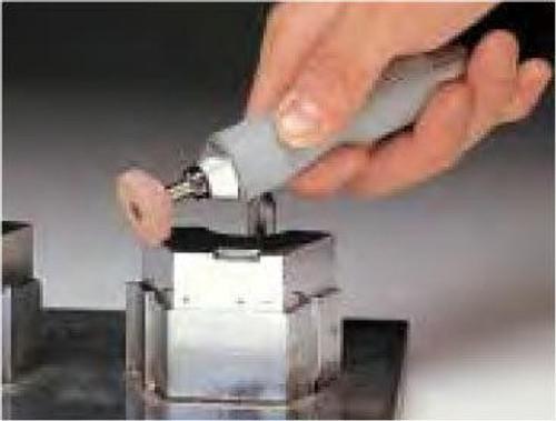 NSK America NSK Evolution High Torque Hand-Piece Attachment