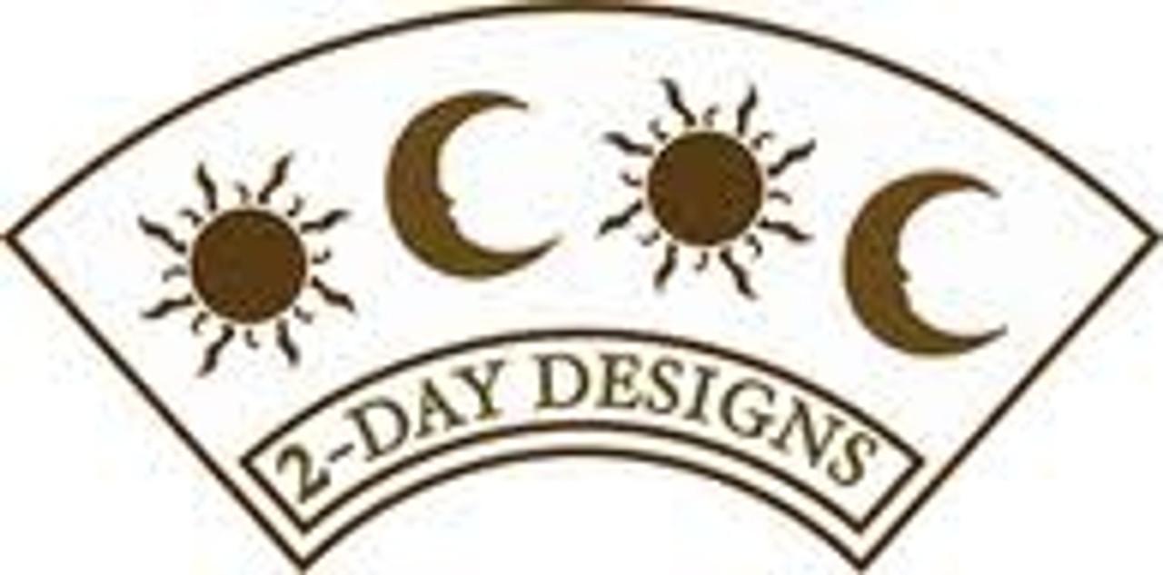 2-Day Designs