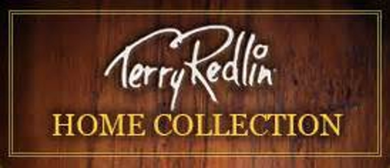 Terry Redlin Gifts