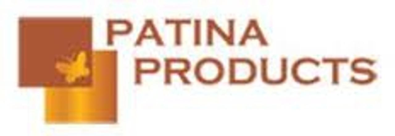 Patina Fire Pits