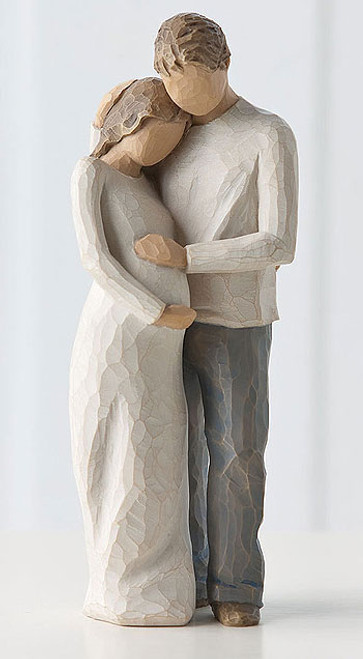 Home - Willow Tree Figurine