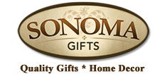 Sonoma Gifts