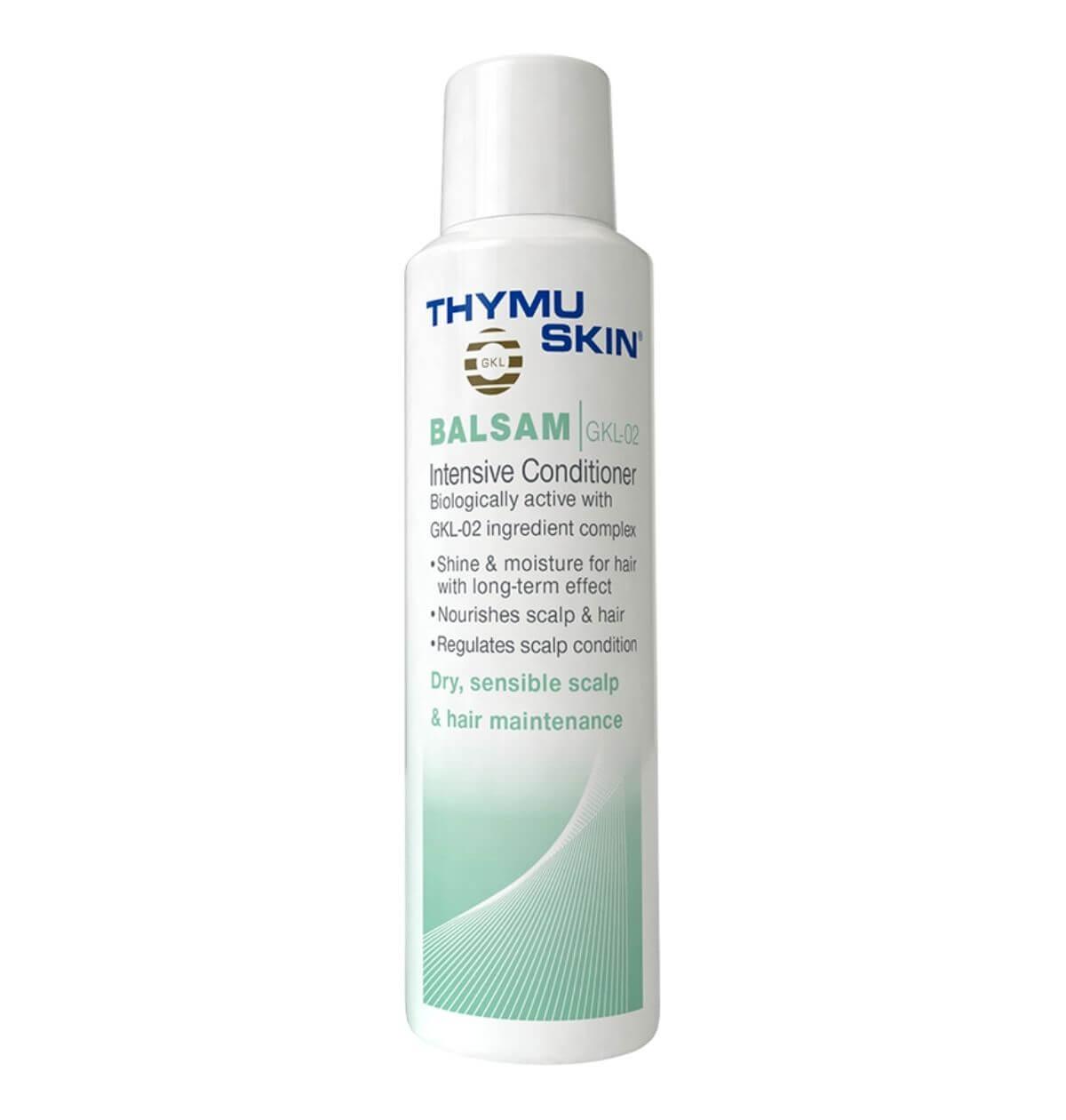 Thymuskin Balsam Conditioner