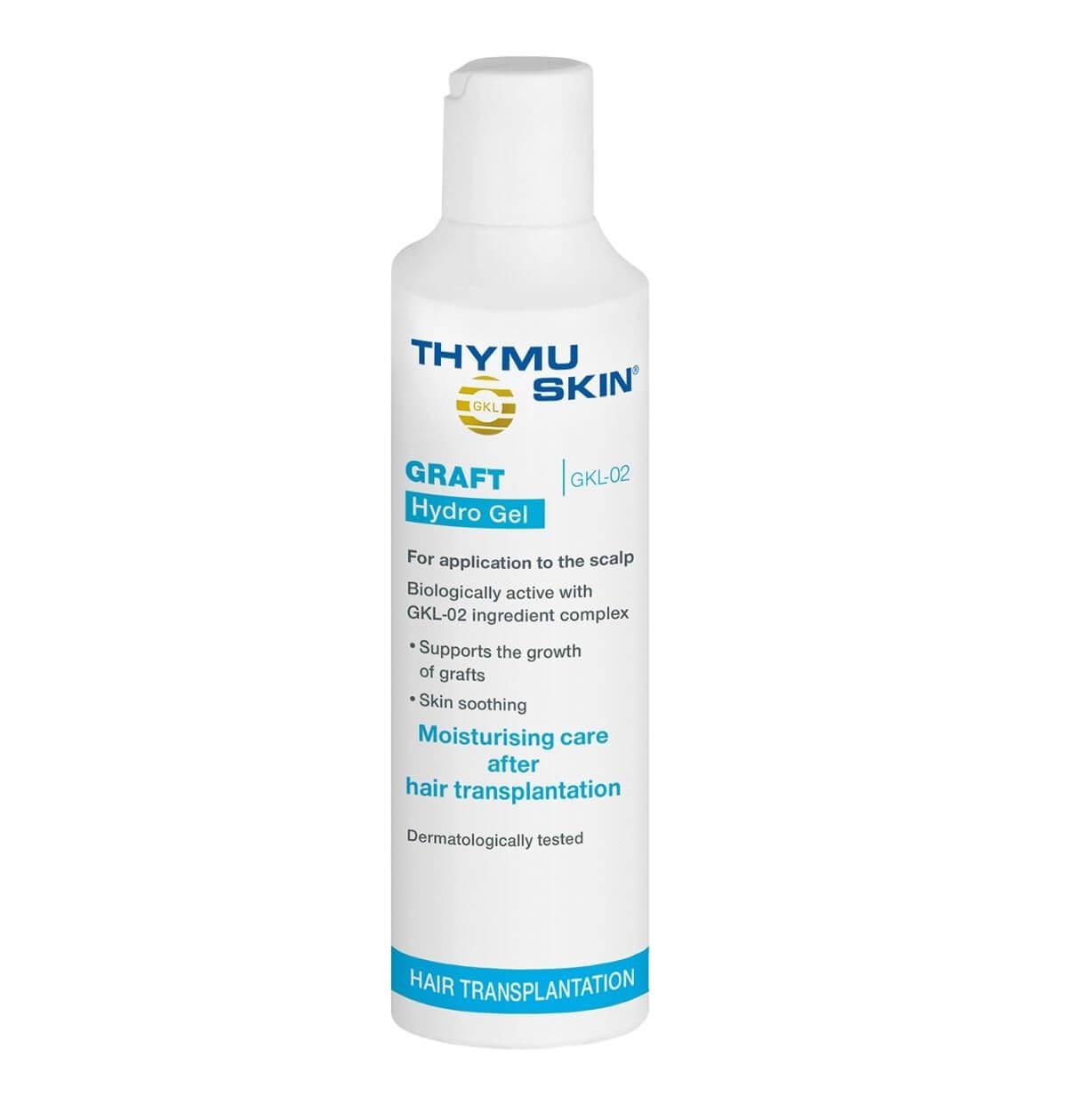 Thymuskin Hydro Gel