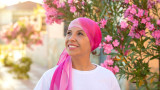 Protect your Hair During Chemo