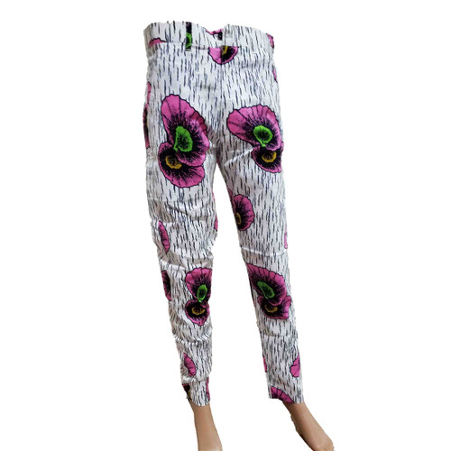 Floral Prints Pair with T-shirts, Shirts, Sports Casual Shoes ect