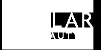 Solar Beauty | epicShops.com
