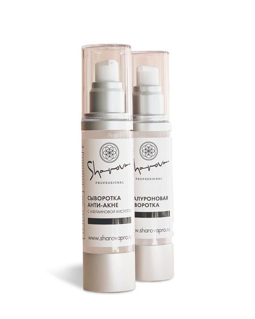 Anti-Acne Cream