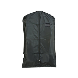 Black Suit Bag