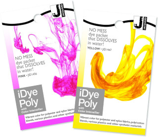 iDye Poly