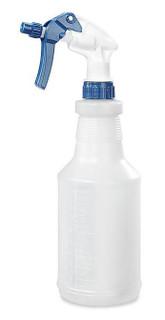 Spritz Bottle