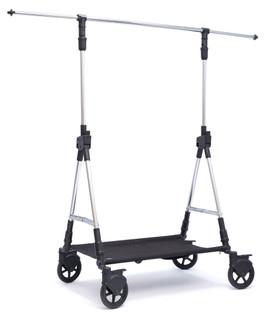 Soopl Fashion Trolley