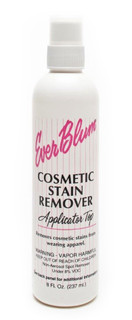 Large Cosmetic Stain Remover 8 oz.
