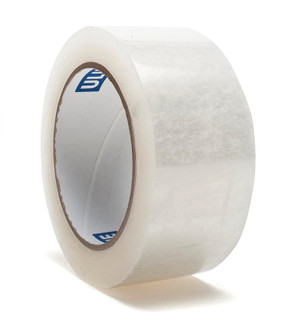 2'' Carton Sealing Tape