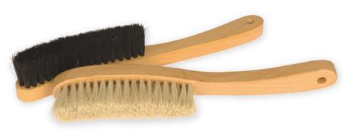 Hat or Clothing Brush