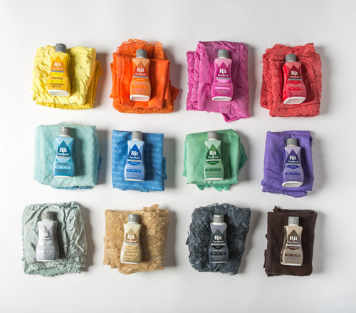 RIT Dyemore Synthetic Dyes (Liquid)