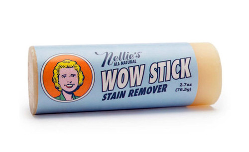 Nellie's WOW Stick (Stain Remover)