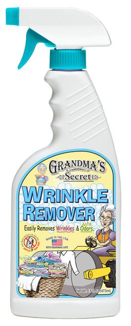 Grandma's Secret Wrinkle Remover  (16 oz.)