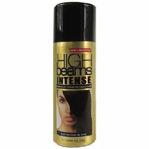 High Beams Hair Color - (Brown Black) 2.7 oz.