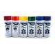 TRG Color Sprays