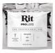 RIT - COLOR REMOVER PROLINE (5 lbs. Powder)