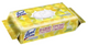 Lysol Wipes (80 count)