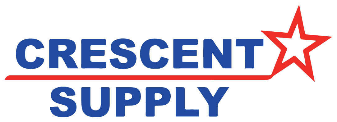 Crescent Supply