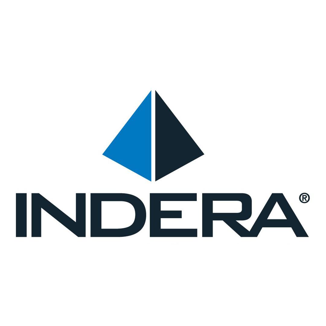 Indera Thermals
