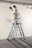 Giant ZAP Telescopic Work Platform
