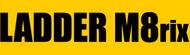 LadderM8