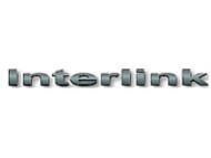 Interlink Alloy