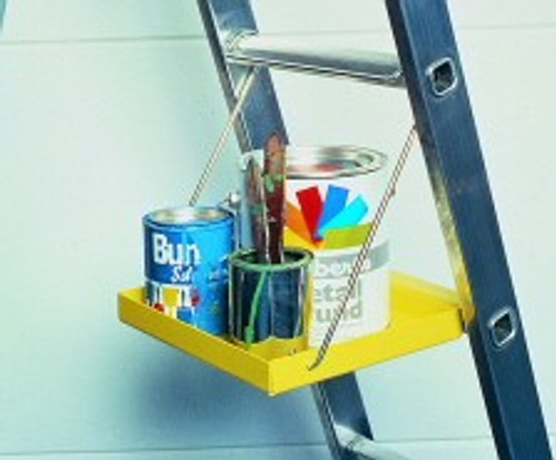 Zarges Paint Tray
