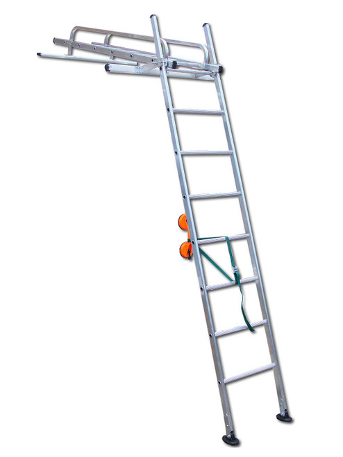 Chase Professional Standard Conservatory Access Ladder