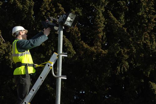 Ladderfix The Ladder Belt
