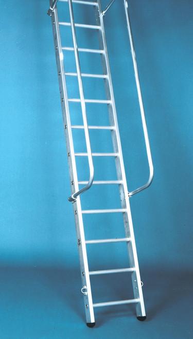 Ramsay Ladders Ships Gangway Ladder
