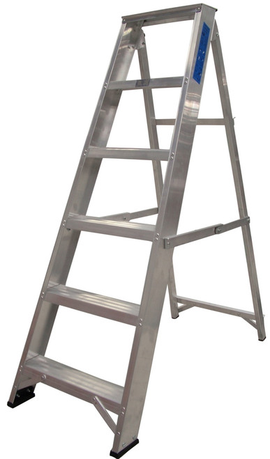 Ladder Sales Direct - No 1 Online Supplier of Ladders